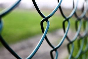 Pose de clôture et de grillage
