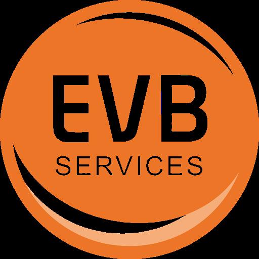 EVB SERVICES – Professionnel du paysage et du bâtiment à Lorient depuis 10 ans!